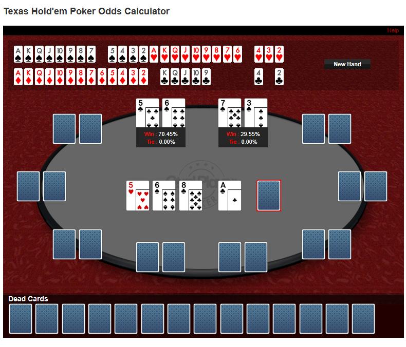 pokerhandgcoop